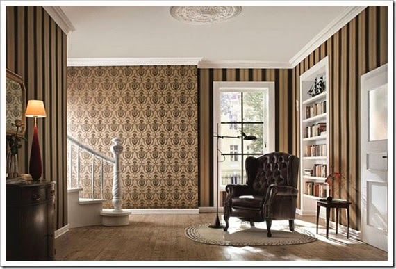 galerie-wallcoverings-easy-living-24sep13_pr_b_639x426