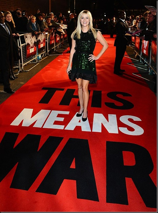 movies_this_means_war_premiere_1
