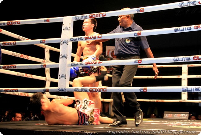 Thai VS Asia21