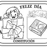 constitucion17.jpg