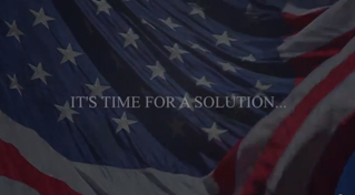 Its time for a Solution