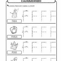 caligrafando-F.jpg