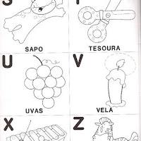 alfabeto4.jpg
