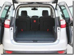 Dacia Lodgy Multitest 06