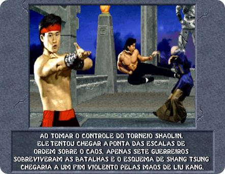 liu-kang-shang-tsung-mk1