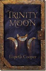 Cooper-TrinityMoonUK