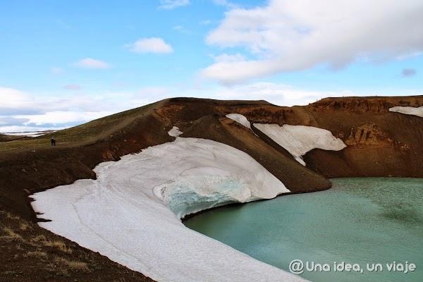 viti-crater-Islandia-1.jpg