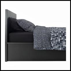 malm bed 3