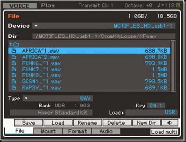 KitLoop018
