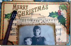 Christmas-Story_Layout1_Julie_Campbell