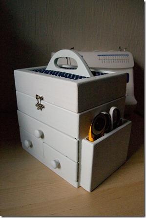 sewingbox-3
