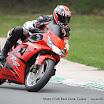 2012 » Redzone Racing à Folembray avec MENRT (07/04)