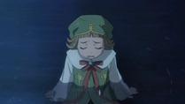 Last Exile Ginyoku no Fam - 01 - Large 16