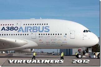 FIDAE_2012_Sab_24_A380_F-WWDD_0008-VL