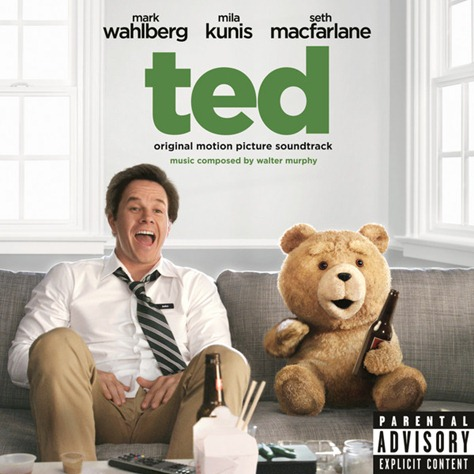 Various-Artists-Ted-Original-Motion-Picture-Soundtrack
