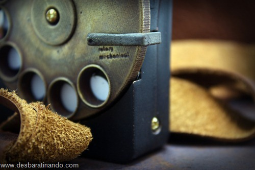 celular steampunk (10)