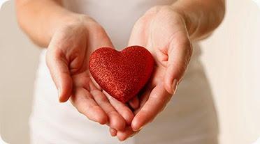 coração e teshuvá