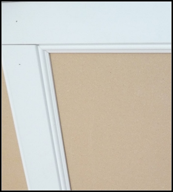 wainscoting and mirror 006 (800x590)_thumb[7]