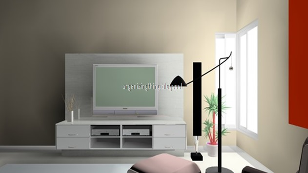 tv cabinet_thumb[3]