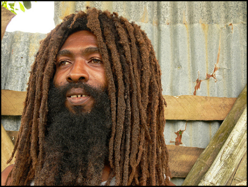 RADIO BLOG BABYLON FIGHTING ✡: Dreadlocks (Origen y significado ...