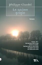 Le anime grigie - P. Claudel