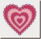 nesting-eyelet-hearts_thumb