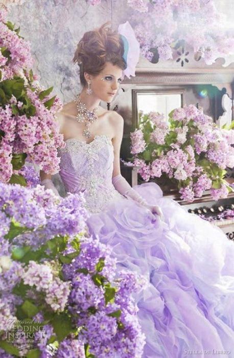 wedding inspirasi6