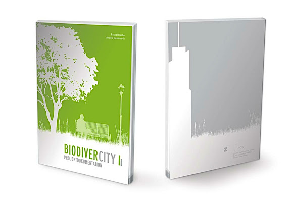 BiodiverCity documentation
