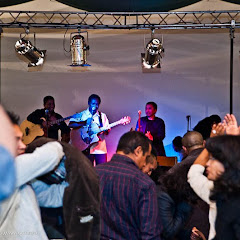 Concert Dama et Njila::700_8322