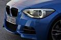 BMW-1-Series-3D-28