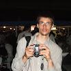 http://lh5.ggpht.com/-CNPBRGbedwQ/TjVpGkJVpOI/AAAAAAAAQKU/E4JaiQ518xc/d/18_Veho_egy_masik_fotos.jpg
