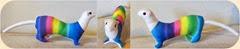 Rainbowferret2