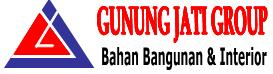 Lowongan Semarang Gunung Jati Group Agustus 2011