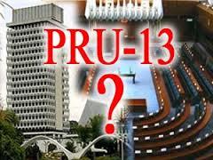 Bilakah Tarikh sebenar PRU 13.png