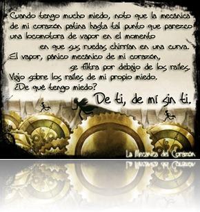 la_mecanica_del_corazon1