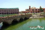 Фото 9 Al Mas Palace hotel