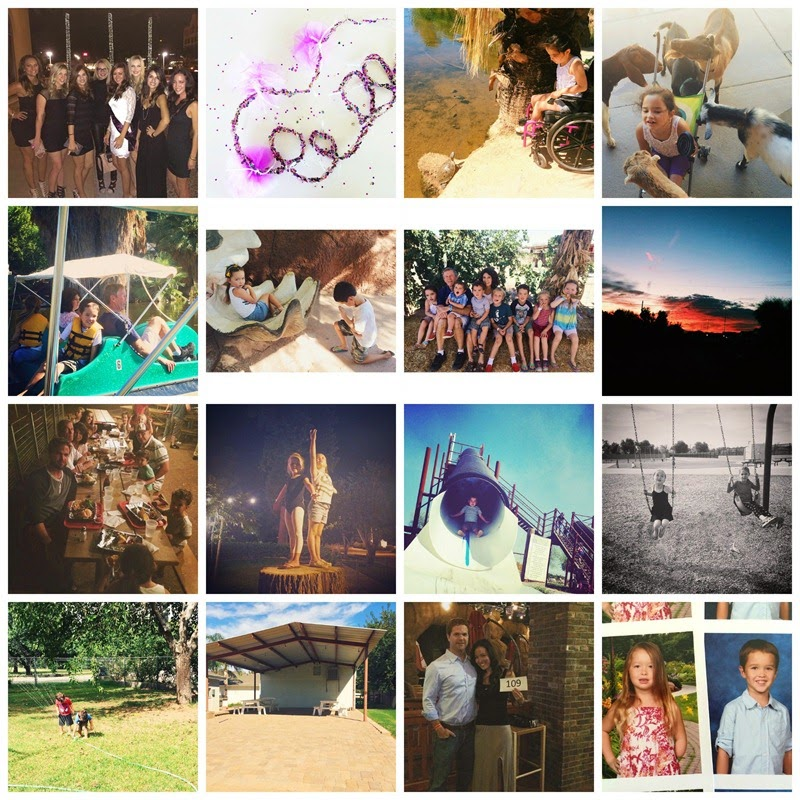 PicMonkey Collage11-2-14