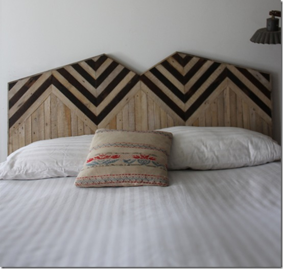 chevron_headboard_5590_01