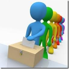 elecciones2011