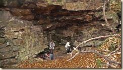 repos dans une grotte 18-11-2012 15-01-18 18-11-2012 15-01-18