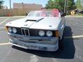 BMW-3-eBay-A