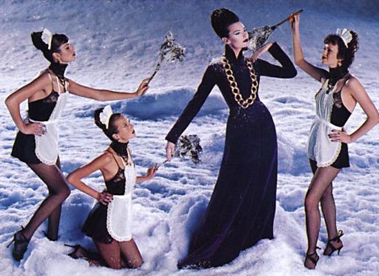 vogue-us-december-1998-4