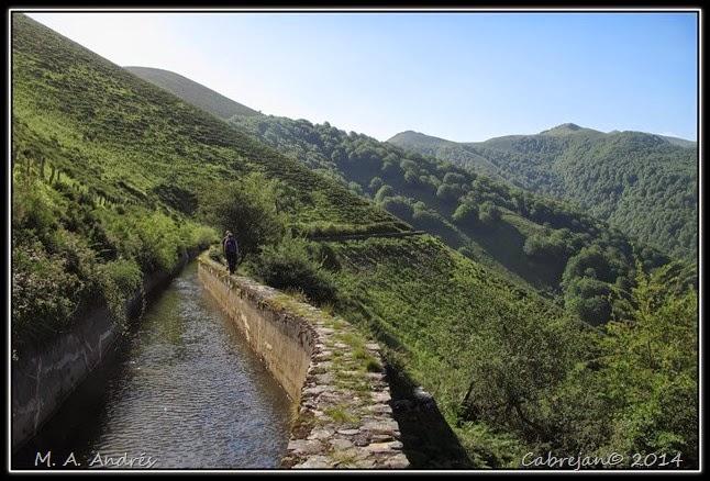 canal berroeta 071