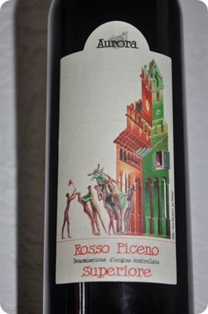 vino_rosso_piceno_superiore