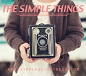 simple things-1