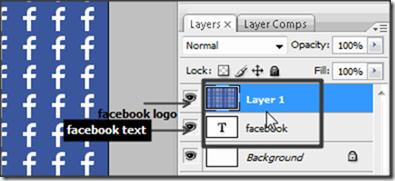 facebook-text-logo-layers