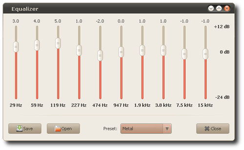 decibel_equalizer_thumb[2]