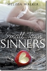 SmallTownSinners-11