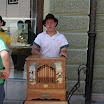 mednarodni-festival-igraj-se-z-mano-ljubljana-30.5.2012_074.jpg
