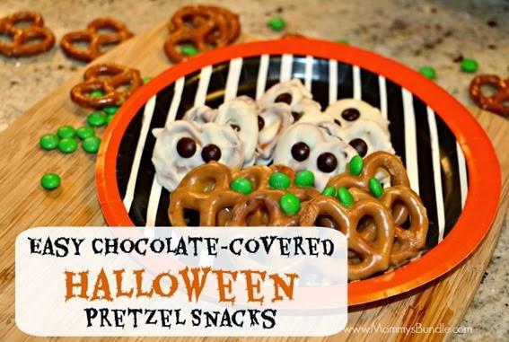halloween-pretzel-snacks